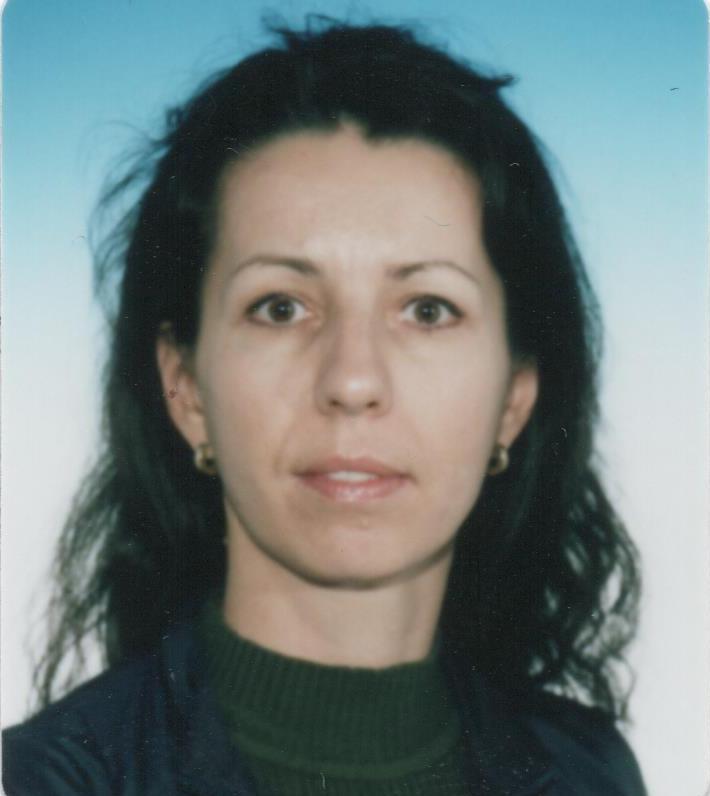 Silvia Silvia