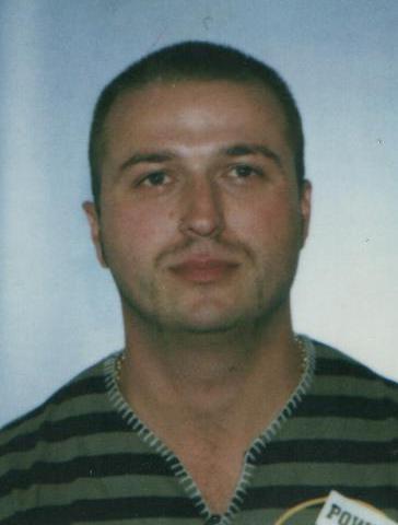 Andrej Andrej