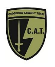 Crossbow Assault Team Priechod